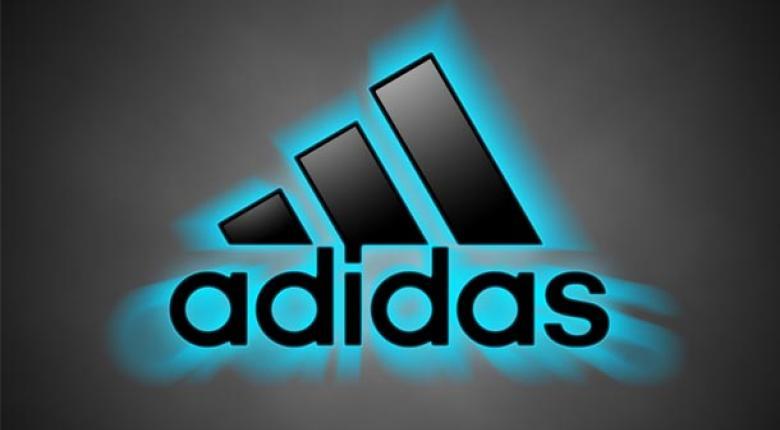 Σε κέρδη γύρισε η Adidas το τέταρτο τρίμηνο - Κεντρική Εικόνα
