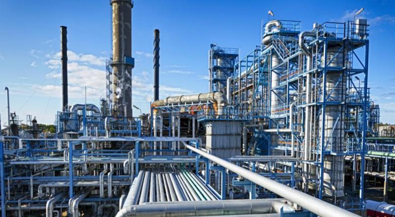 Πετρέλαιο: Άνοδος 1,7% του μπρεντ λόγω μειωμένης ζήτησης - Κεντρική Εικόνα