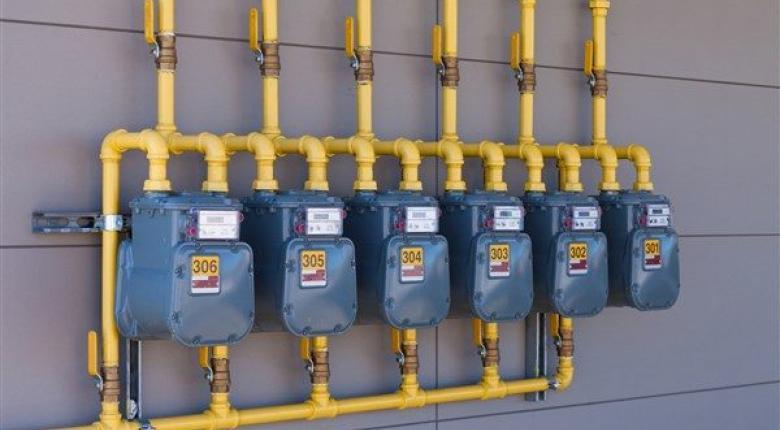 Φυσικό αέριο: Σε ποιους δήμους της Αττικής επεκτείνεται το δίκτυο - Κεντρική Εικόνα