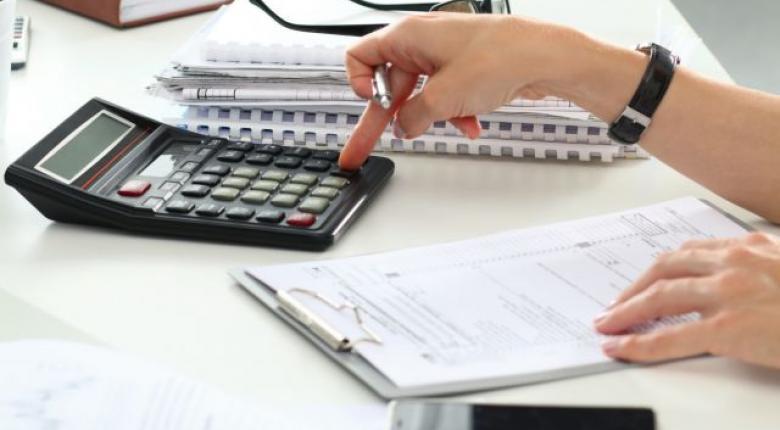 Με πέντε νέες προσθήκες κατατίθεται το φορολογικό νομοσχέδιο - Κεντρική Εικόνα