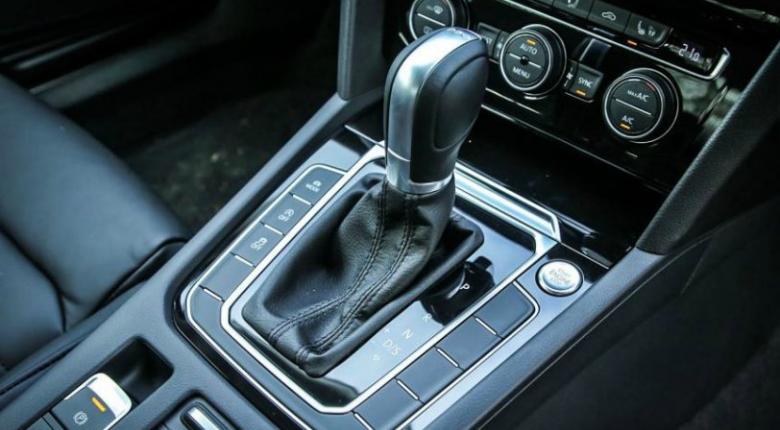 Έξι αυτόματα αυτοκίνητα που αγοράζεις δίνοντας περίπου 10.000 ευρώ! (photos) - Κεντρική Εικόνα