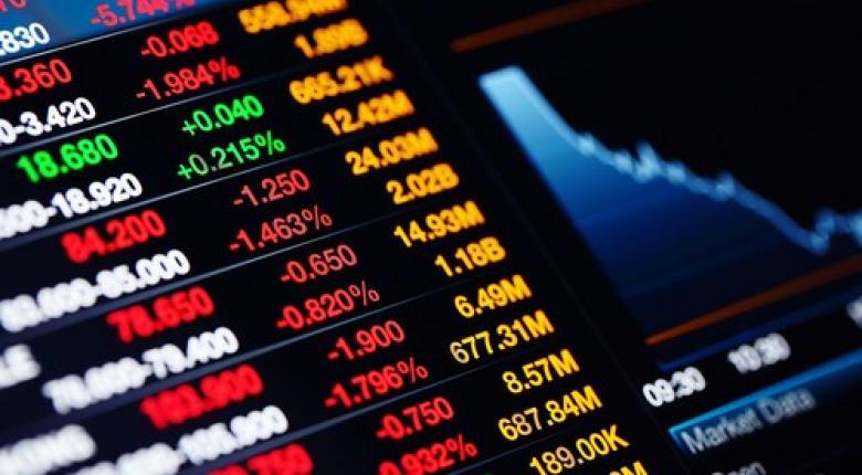 Ευρωπαϊκά χρηματιστήρια: Δεν ακολουθούν το θετικό κλίμα σε ΗΠΑ και Ασία - Κεντρική Εικόνα