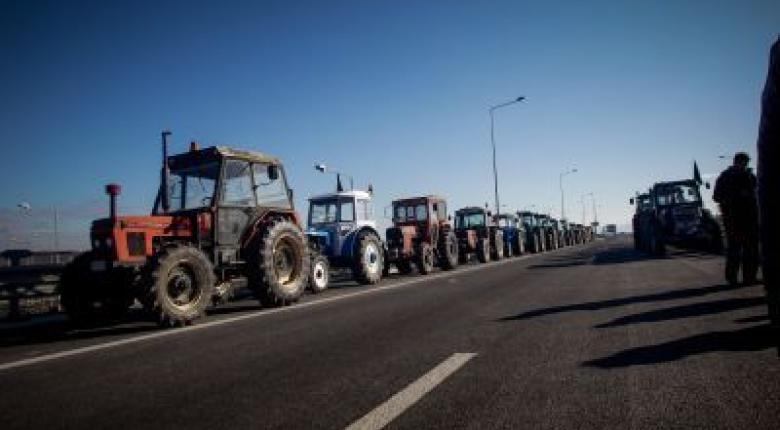 Παρατείνεται ως 31 Δεκεμβρίου η προθεσμία για το αγροτικό τιμολόγιο της ΔΕΗ - Κεντρική Εικόνα