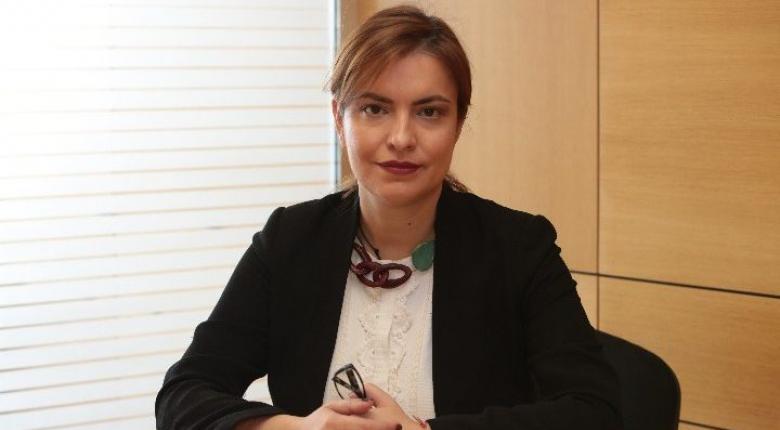 Αικατερινάρη: Οι δημόσιες επιχειρήσεις πρέπει να αποζημιώνονται με δίκαιο τρόπο - Κεντρική Εικόνα