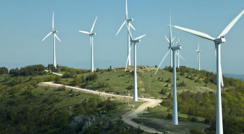Συνεργασία ΔΕΗ- Volterra στην ανάπτυξη αιολικών πάρκων - Κεντρική Εικόνα