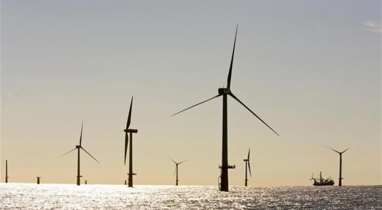 Aιολική ενέργεια: Ρεκόρ απενδύσεων στην Ελλάδα το 2019 - Το top-5 των εταιρειών - Κεντρική Εικόνα