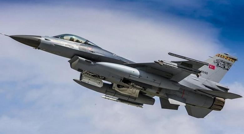 Reuters: O Ερντογάν πήρε τους S-400 γιατί φοβάται πραξικόπημα από τη δική του αεροπορία - Κεντρική Εικόνα