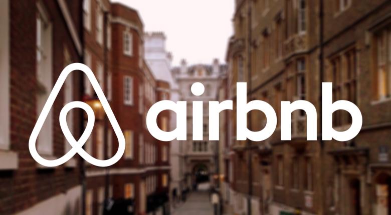 FT: Οι επενδυτές Airbnb καταστρέφουν τις ευρωπαϊκές πρωτεύουσες  - Κεντρική Εικόνα