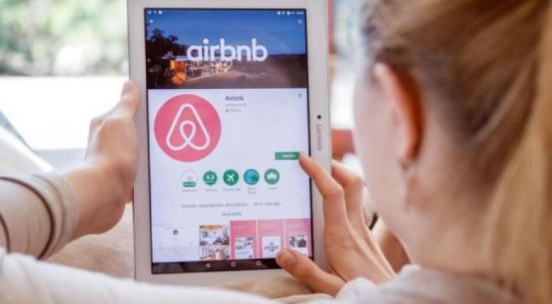 Airbnb: Τέλος χρόνου για τα αδήλωτα εισοδήματα - Έρχονται πρόστιμα έως 50.000 ευρώ - Κεντρική Εικόνα