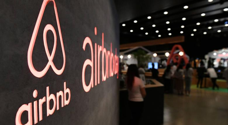 Airbnb στην Ελλάδα: Αυξάνεται η προσφορά, «ξεφουσκώνουν» έσοδα και κέρδη (Πίνακας) - Κεντρική Εικόνα