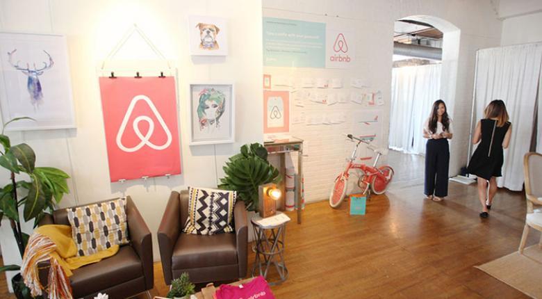Airbnb: Στενεύει ο κλοιός για τους ιδιοκτήτες ακινήτων - Ποια μέτρα εξετάζονται - Κεντρική Εικόνα