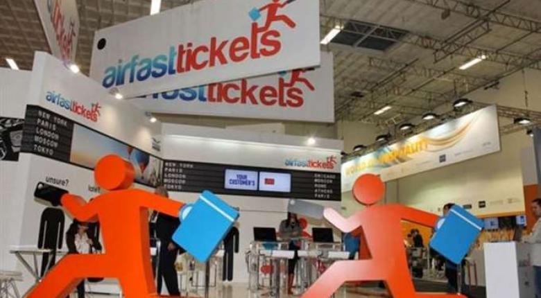H ΑirFastTickets φέσωσε με 2 εκατ. ευρώ τους πρώην εργαζομένους της - Κεντρική Εικόνα
