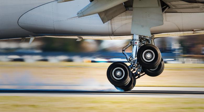 Κατάρρευση και «λουκέτο» για μια από τις πιο ιστορικές αεροπορικές εταιρείες - Κεντρική Εικόνα