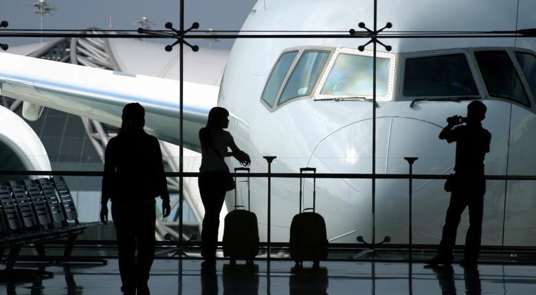 Πάνω από 49.300 ταξιδιώτες δεν διεκδίκησαν αποζημιώσεις λόγω προβλημάτων στις πτήσεις τους - Κεντρική Εικόνα