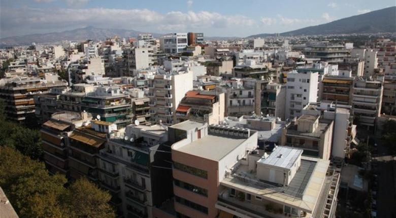 Στους 23.000 οι χρήστες στην ηλεκτρονική πλατφόρμα, για την προστασία της α' κατοικίας - Κεντρική Εικόνα