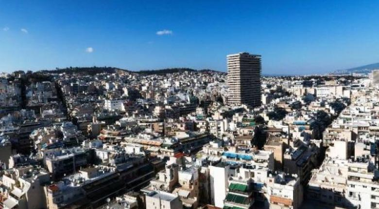 ΕΝΦΙΑ: Πώς θα υπολογιστεί και θα διαμορφωθεί σε όλη την Ελλάδα (Παραδείγματα) - Κεντρική Εικόνα