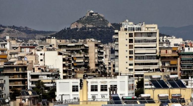 Σταϊκούρας: Και τα ενοίκια στο 30% των ηλεκτρονικών δαπανών - Κεντρική Εικόνα