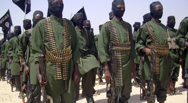 Επίθεση της αλ-Σαμπάμπ σε στρατιωτική βάση της Αιθιοπίας - Κεντρική Εικόνα