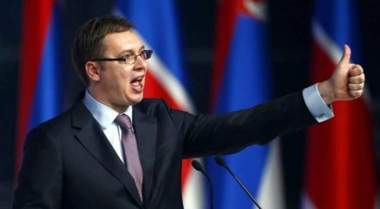 Δεν επικυρώθηκαν οι υποψηφιότητες της Σερβικής Λίστας για τις δημοτικές εκλογές στο βόρειο Κόσοβο - Κεντρική Εικόνα