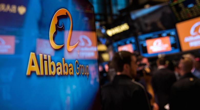 Alibaba Pictures Group: Διευρύνθηκαν οι ζημιές στο εξάμηνο - Κεντρική Εικόνα