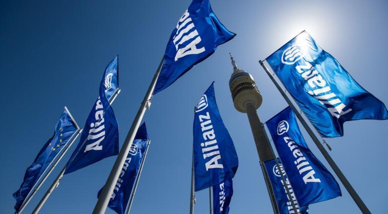 Allianz: Απολύτως απαραίτητες για την Ελλάδα οι μεταρρυθμίσεις - Κεντρική Εικόνα