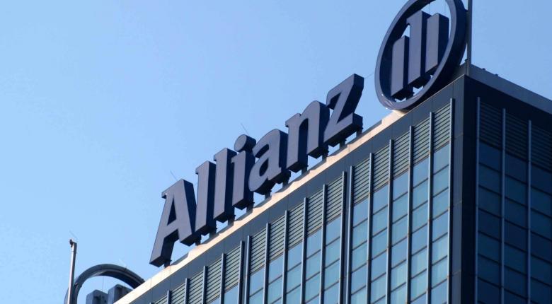 Allianz Ελλάδος και Greenwoods Insurance Brokers ενώνουν τις δυνάμεις τους - Κεντρική Εικόνα