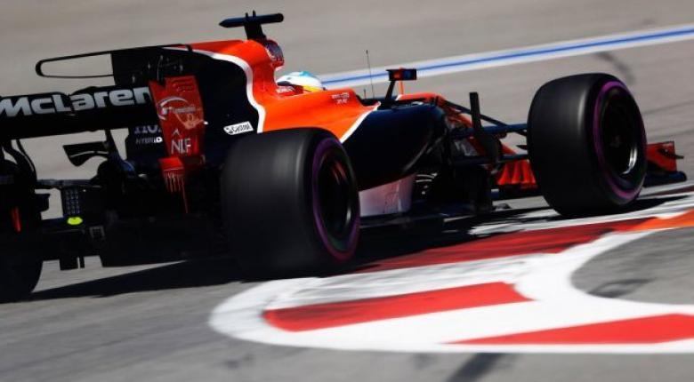 F1: Η McLaren τα «σπάει» με τη Honda για τα... μάτια της Renault - Κεντρική Εικόνα