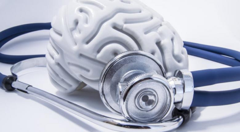 Εφικτή η διάγνωση του Αλτσχάιμερ με εξέταση των ματιών - Κεντρική Εικόνα