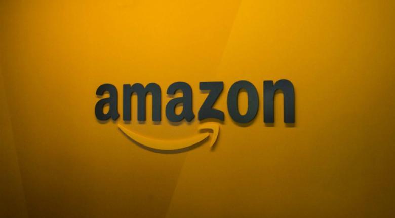 ΗΠΑ: Έρευνα για διαρροή απόρρητων πληροφοριών από την Amazon - Κεντρική Εικόνα