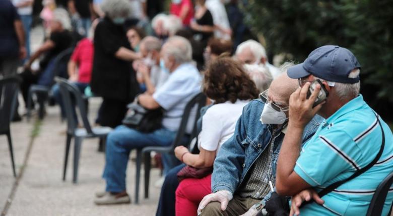 Αναδρομικά: Οι επόμενες πληρωμές συνταξιούχων - Η διαδικασία που πρέπει να ακολουθήσουν οι κληρονόμοι - Κεντρική Εικόνα