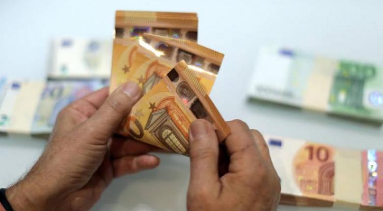 Αναδρομικά: Με μια εφάπαξ καταβολή η αποπληρωμή των ποσών σε 2,4 εκατ. συνταξιούχους - Κεντρική Εικόνα