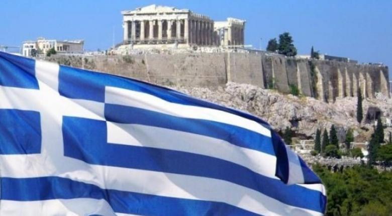 Αναβάθμιση της Ελλάδας κατά δύο βαθμίδες, σε ΒΒ, από τον οίκο R&I - Κεντρική Εικόνα