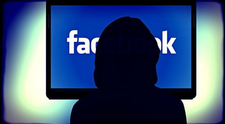 ΗΠΑ: Οι πολιτικοί δεν επιτρέπεται να αποκλείουν τους επικριτές τους από τους ιστοτόπους τους - Κεντρική Εικόνα