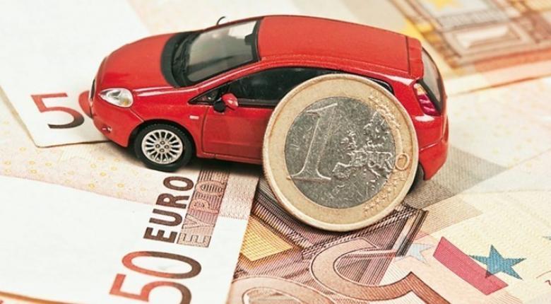 Έρχονται νέες διασταυρώσεις για τα ανασφάλιστα οχήματα με «αλμυρά» πρόστιμα  - Κεντρική Εικόνα