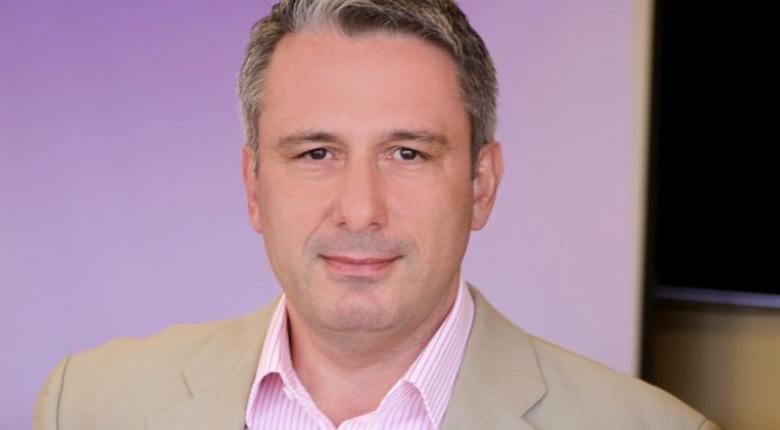 Αθ. Αθανασόπουλος: O Έλληνας CEO που άφησε την Κωτσόβολος για τα... κεντρικά της Dixons - Κεντρική Εικόνα