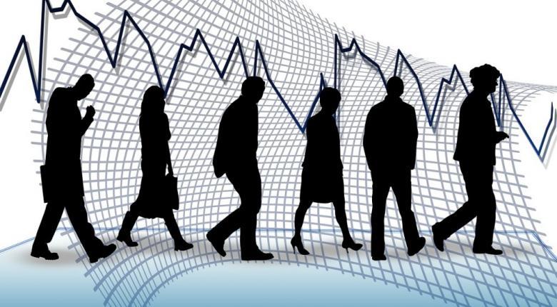 ΕΛΣΤΑΤ: Στο 20,8% υποχώρησε η ανεργία τον Δεκέμβριο - Κεντρική Εικόνα
