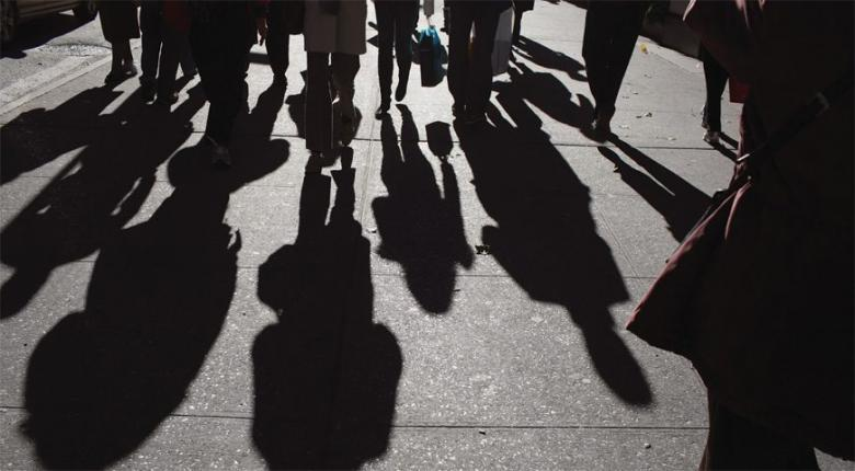 Στο 17% υποχώρησε η ανεργία τον Ιούνιο - Κεντρική Εικόνα