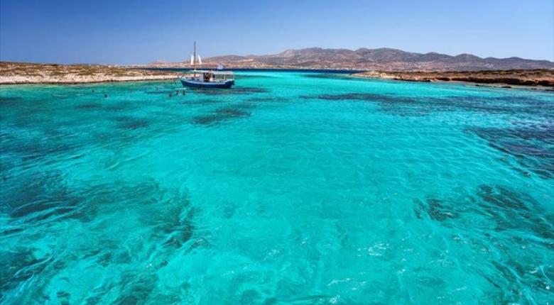 Το ελληνικό νησί που οι σταρ του Hollywood θέλουν να αγοράσουν σπίτι - Κεντρική Εικόνα
