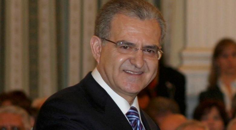 Διαματάρης: Δεν υποστέλλει τη σημαία του αγώνα για Κύπρο ο απόδημος Ελληνισμός - Κεντρική Εικόνα