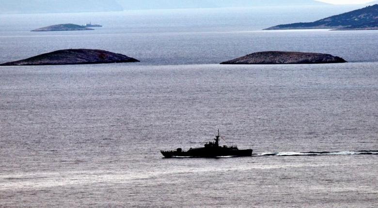 DW: Ποιος δικαιούται τι στη Μεσόγειο - Τι ισχύει στην περίπτωση των νησιών - Κεντρική Εικόνα