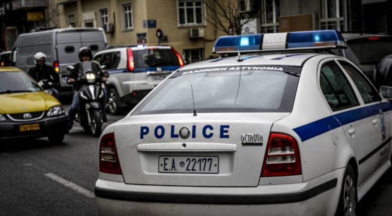 Δολοφονία στον Εύοσμο: Σύζυγος και κόρη συνελήφθησαν - Kαταγγελία για σεξουαλική κακοποίηση - Κεντρική Εικόνα