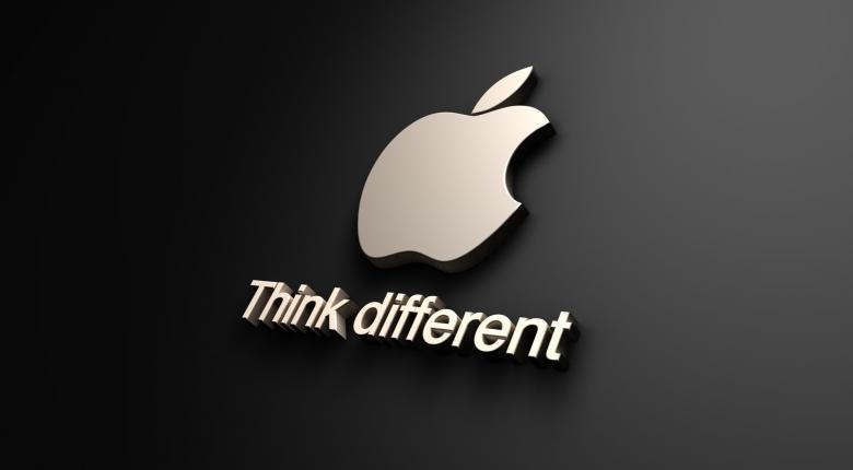 H Apple αποκάλυψε τα νέα MacBook Air, iPad Pros και Mac mini (pics) - Κεντρική Εικόνα
