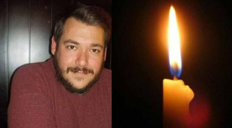 Θλίψη στο Άργος: Έχασε τη μάχη μετά από 10 μήνες ντελιβεράς που παρασύρθηκε και εγκαταλείφθηκε από οδηγό - Κεντρική Εικόνα