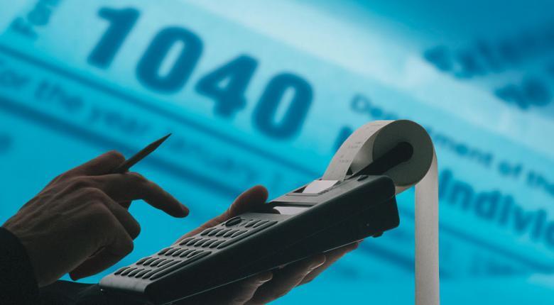 Τα τεκμήρια φεύγουν, το σύστημα εσόδων – εξόδων έρχεται - Κεντρική Εικόνα
