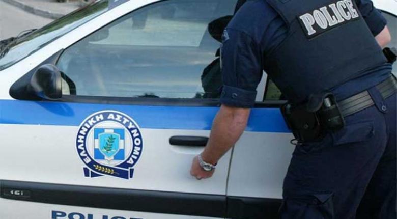 Συνελήφθη ένας από τους δραπέτες του ΑΤ Αργυρούπολης - Κεντρική Εικόνα