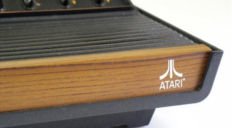 Η «θρυλική» Atari βγάζει δικό της κρυπτονόμισμα - Κεντρική Εικόνα