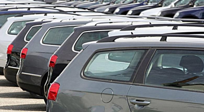 Σε ανοδικό «ράλι» οι πωλήσεις καινούριων ΙΧ στην Ελλάδα – Αύξηση 319% τον Απρίλιο - Κεντρική Εικόνα