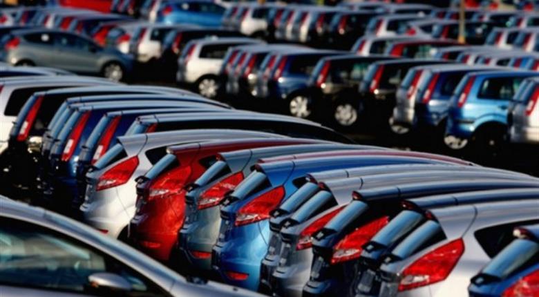 Μεγάλες αυτοκινητοβιομηχανίες θέλουν Ελλάδα - Κεντρική Εικόνα