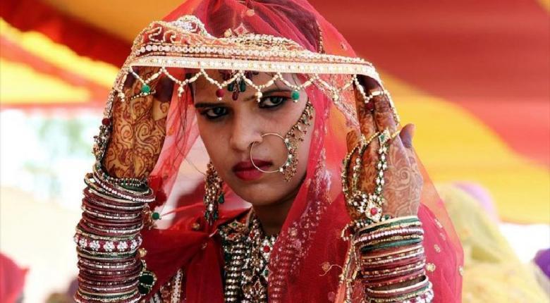 """Ινδία: Εγκρίθηκε το νομοσχέδιο που καταργεί το """"αυτόματο διαζύγιο"""" των μουσουλμάνων - Κεντρική Εικόνα"""