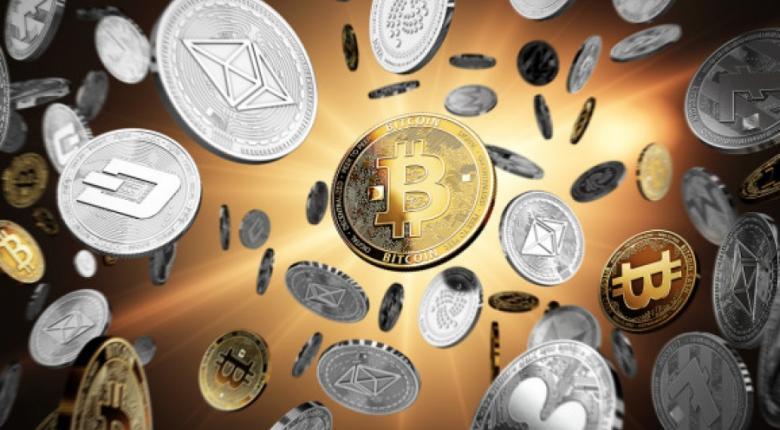 Ποιοι είναι οι κροίσοι των ψηφιακών νομισμάτων - Κεντρική Εικόνα